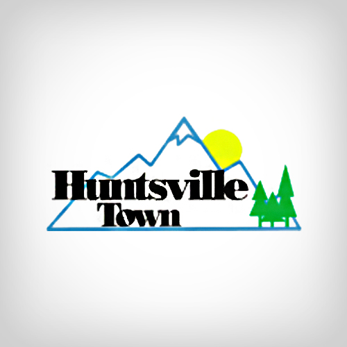 Home Builders, Communities and Ready Homes In Huntsville City