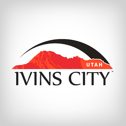 Home Builders, Communities and Ready Homes In Ivins City