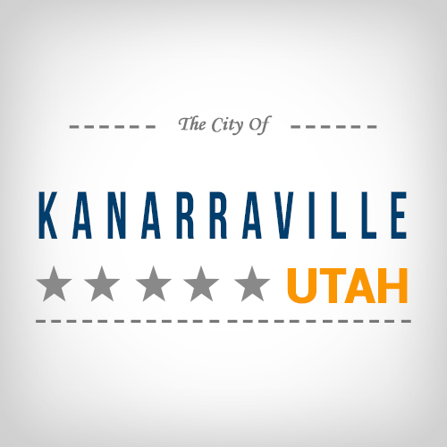 Home Builders, Communities and Ready Homes In Kanarraville City