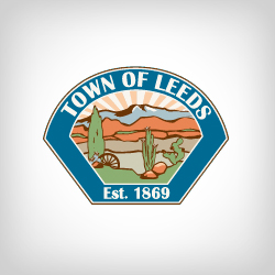 Home Builders, Communities and Ready Homes In Leeds City