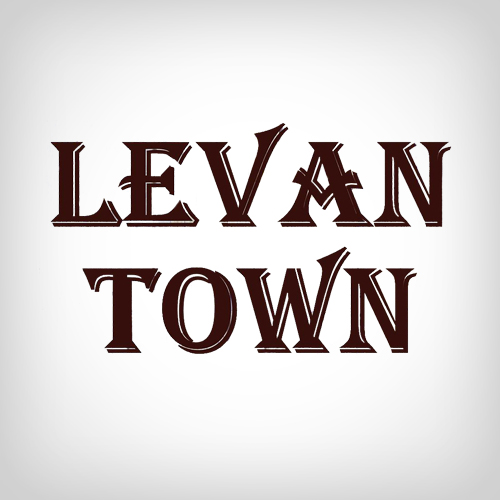 Home Builders, Communities and Ready Homes In Levan City