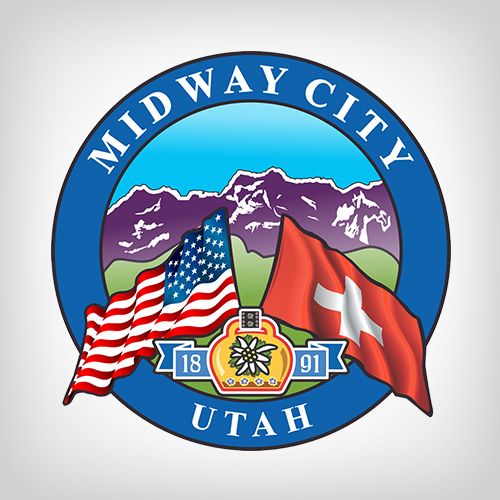 Home Builders, Communities and Ready Homes In Midway City