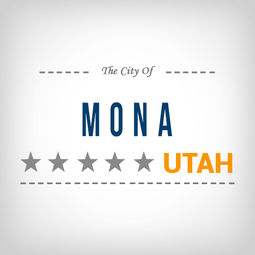 Home Builders, Communities and Ready Homes In Mona City