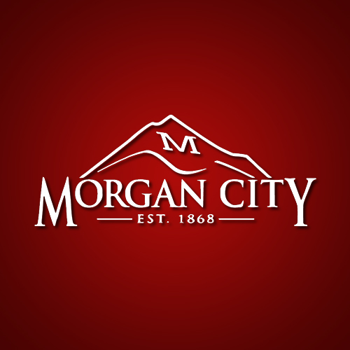Home Builders, Communities and Ready Homes In Morgan City
