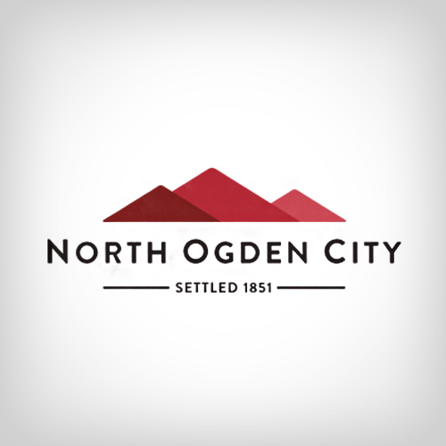 Home Builders, Communities and Ready Homes In North Ogden City