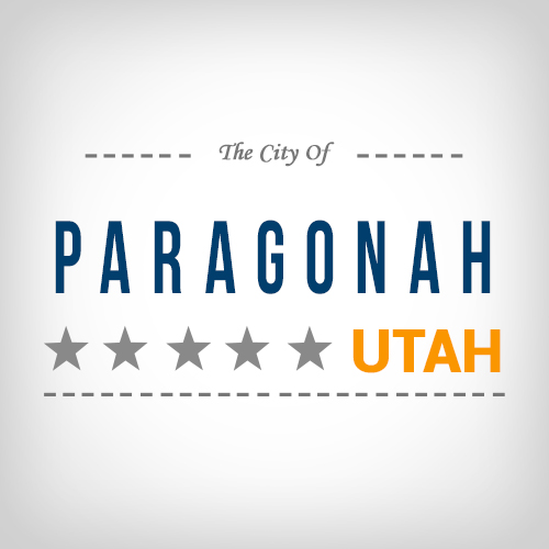 Paragonah City