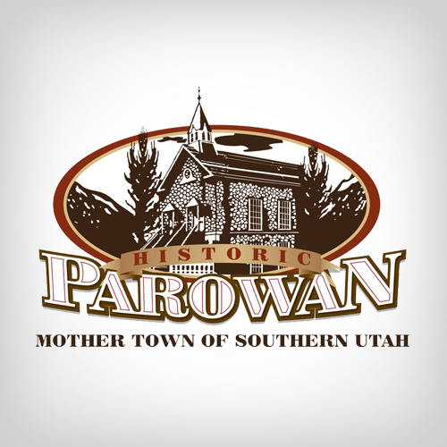 Home Builders, Communities and Ready Homes In Parowan