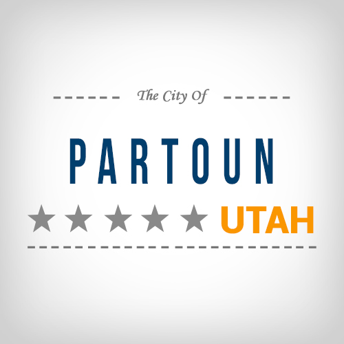 Home Builders, Communities and Ready Homes In Partoun City