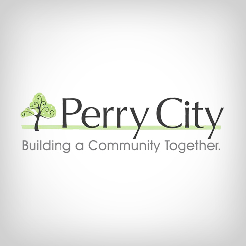 Home Builders, Communities and Ready Homes In Perry City