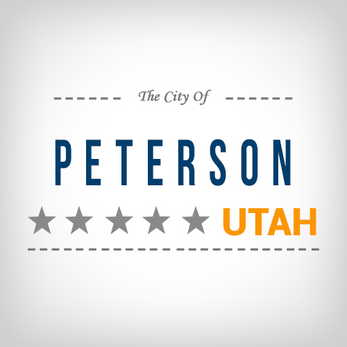 Home Builders, Communities and Ready Homes In Peterson City