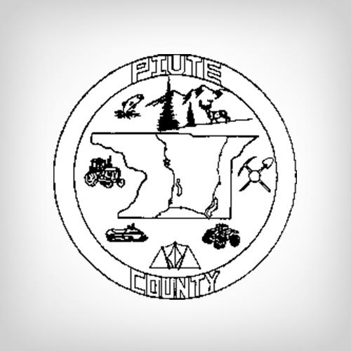 Piute County