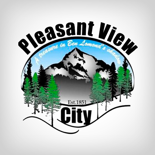 Home Builders, Communities and Ready Homes In Pleasant View City