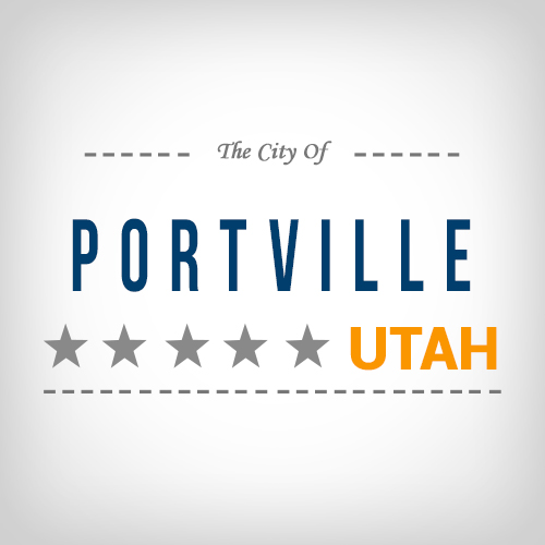 Home Builders, Communities and Ready Homes In Porterville City