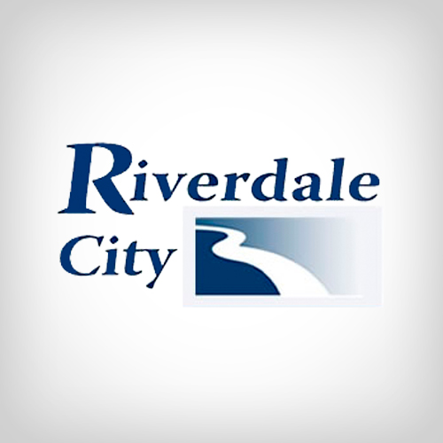 Riverdale City