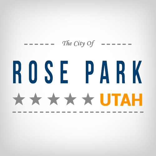 Home Builders, Communities and Ready Homes In Rose Park
