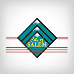 Home Builders, Communities and Ready Homes In Salem City