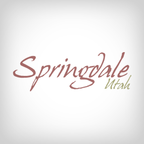 Springdale City