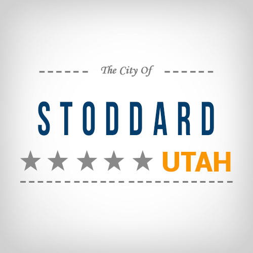 Home Builders, Communities and Ready Homes In Stoddard City