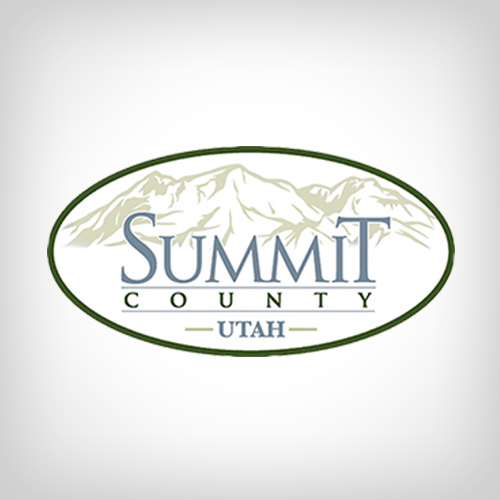 Summit County