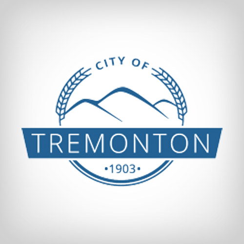 Home Builders, Communities and Ready Homes In Tremonton City