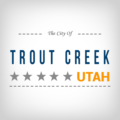 Home Builders, Communities and Ready Homes In Trout Creek City