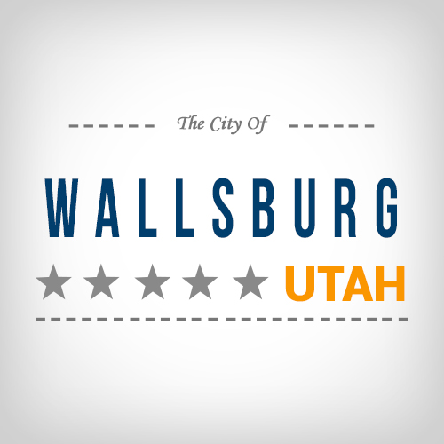 Home Builders, Communities and Ready Homes In Wallsburg