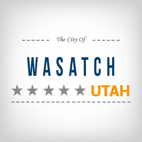 Home Builders, Communities and Ready Homes In Wasatch City