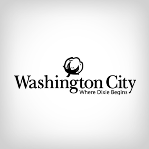 Home Builders, Communities and Ready Homes In Washington City