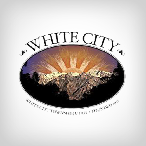 Home Builders, Communities and Ready Homes In White City