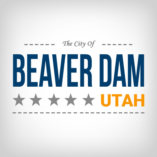 Home Builders, Communities and Ready Homes In Beaver Dam City