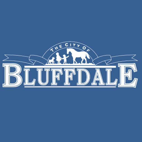 Home Builders, Communities and Ready Homes In Bluffdale City