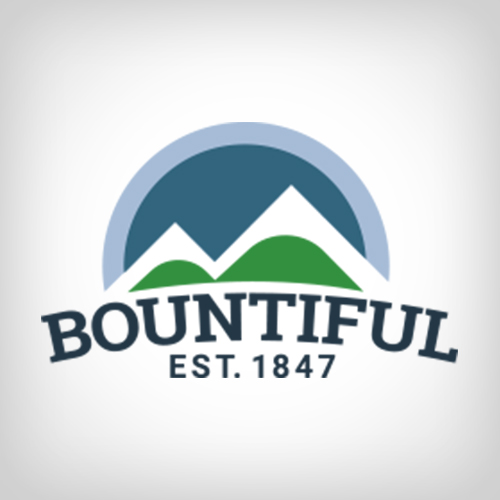 Home Builders, Communities and Ready Homes In Bountiful City