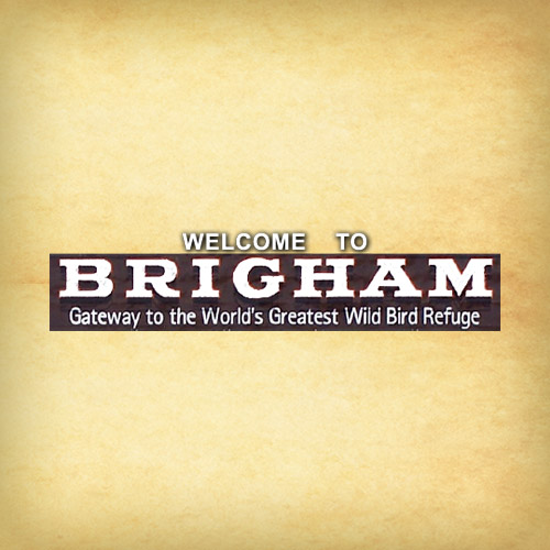 Home Builders, Communities and Ready Homes In Brigham City