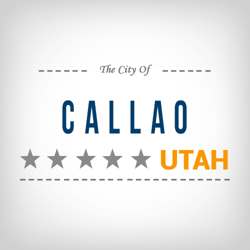 Home Builders, Communities and Ready Homes In Callao City