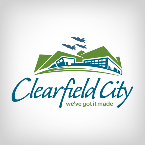 Home Builders, Communities and Ready Homes In Clearfield City
