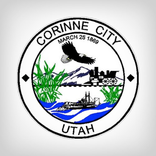 Home Builders, Communities and Ready Homes In Corinne City