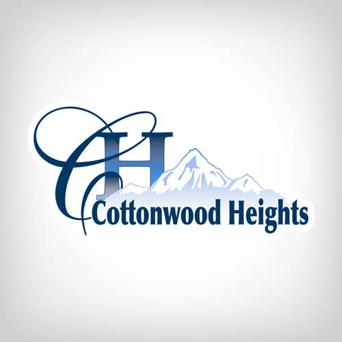 Home Builders, Communities and Ready Homes In Cottonwood Heights City
