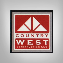 Country West Construction