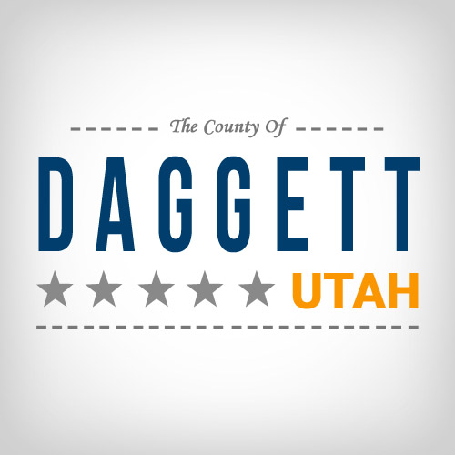 Daggett County