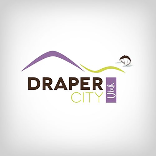 Home Builders, Communities and Ready Homes In Draper City