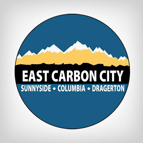 East Carbon City