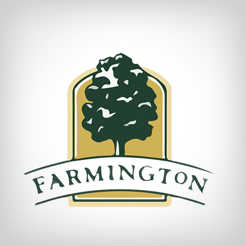 Farmington City