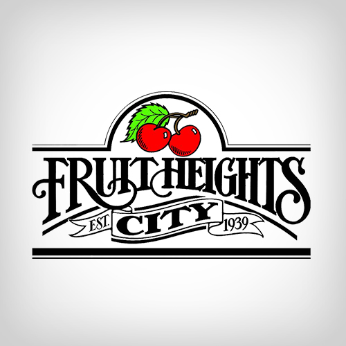 Home Builders, Communities and Ready Homes In Fruit Heights City