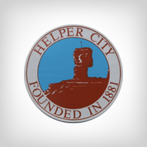 Home Builders, Communities and Ready Homes In Helper City