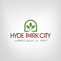 Home Builders, Communities and Ready Homes In Hyde Park City