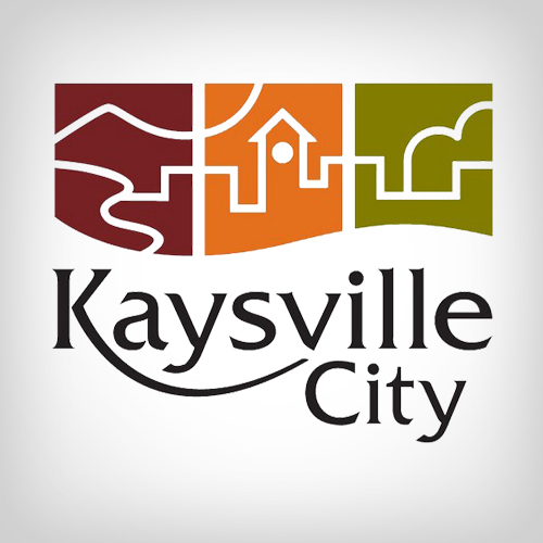 Kaysville City