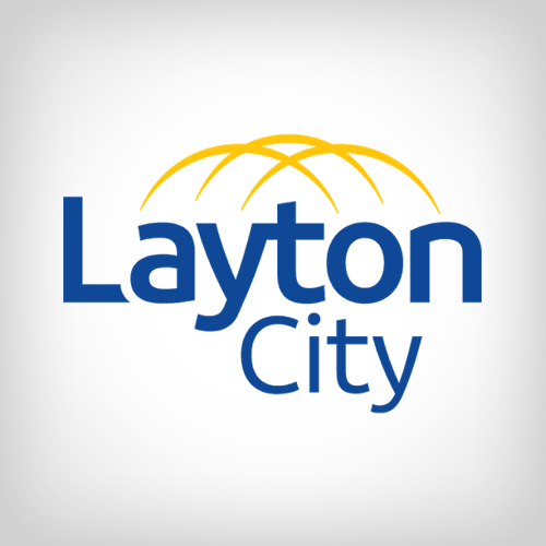 Home Builders, Communities and Ready Homes In Layton City