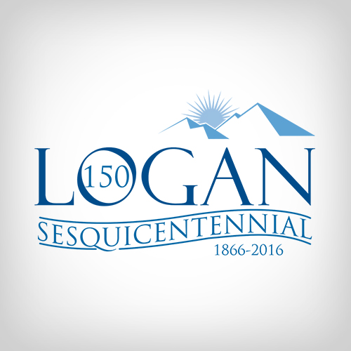 Home Builders, Communities and Ready Homes In Logan City