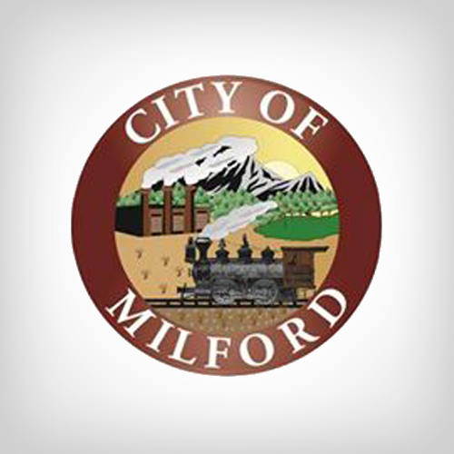 Home Builders, Communities and Ready Homes In Milford City