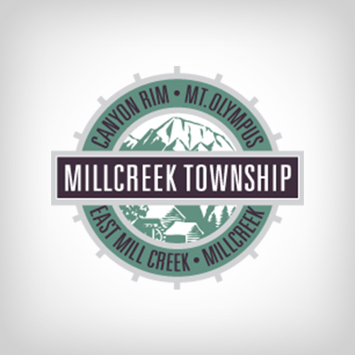Millcreek City